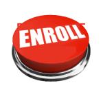 enroll for agathos labs small to medium sized business random drug testing consortium