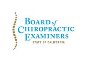 ca-board-of-chiropractic-examiners_BCE