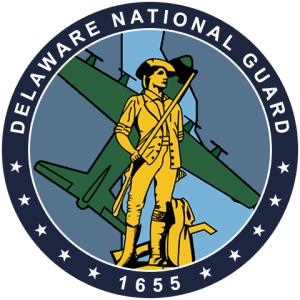 DE-NAT-GUARD