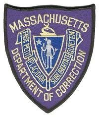 Massachusetts_DOC_agathos_labs