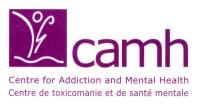 camh-agathos-labs