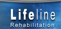 lifeline-rehabilitation-agathos-labs
