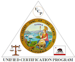 California-UnifiedCertificationProgram-ali